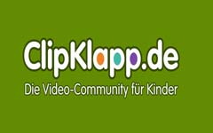 """Video-Community für Kinder in der Medienpädagogik"""