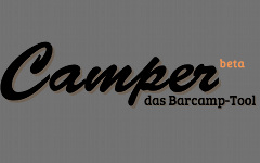 Barcamps in ePartizipation und Medienpädagogik