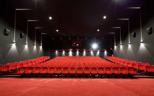 Materialien für die Filmbildung in der Medienpädagogik