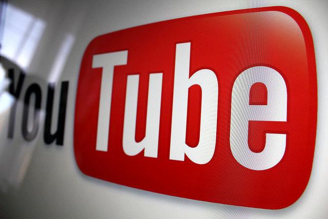 YouTube in der Medienpädagogik (Foto CC BY-SA Rego Korosi)