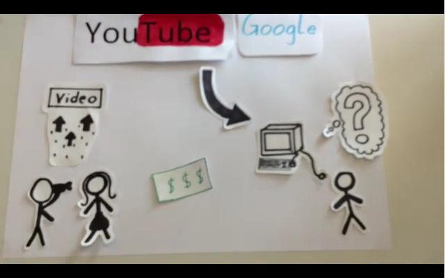 BYOD in der Aktiven Medienarbeit in der Medienpädagogik
