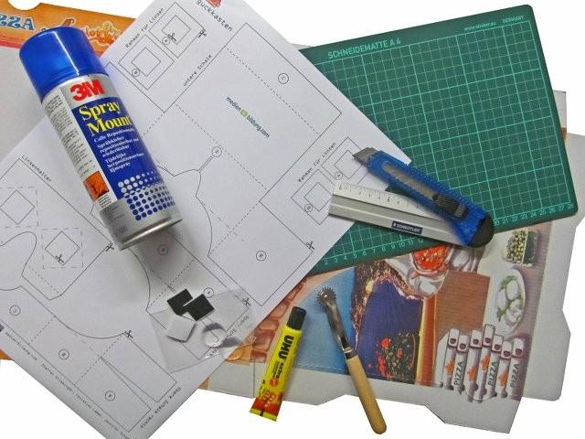 ausgezeichnet papier brille vorlage zeitgen ssisch entry. Black Bedroom Furniture Sets. Home Design Ideas