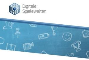 digitale_spielewelten