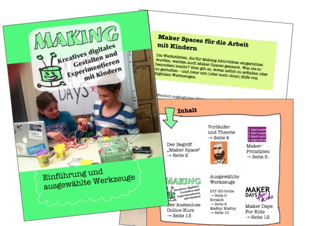 CC BY-SA-3.0 Making | imoox.at 2015 |Sandra Schön (BIMS e.V.) und Martin Ebner (TU Graz); Lizenzbedingungen: https://creativecommons.org/licenses/by-sa/3.0/de/