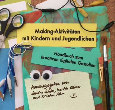 cover_handbuch_klein