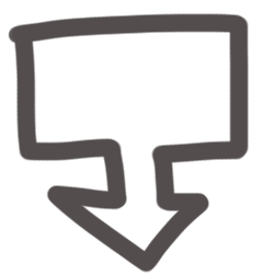icon-ablauf