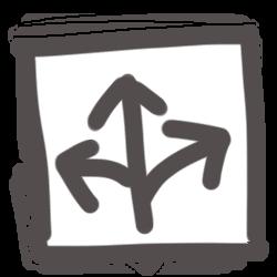 icon-variante