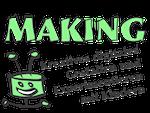 logo_making_mooc _kleine