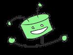 makerdaysrobot_klein