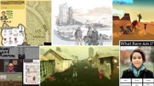 Flucht Collage Kopie