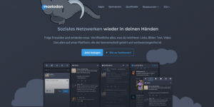 Screenshot-www-joinmastodon-org