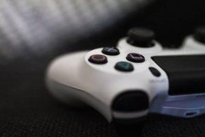 foto-spiele-entwicklung-via-unsplash
