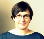 Maren Risch